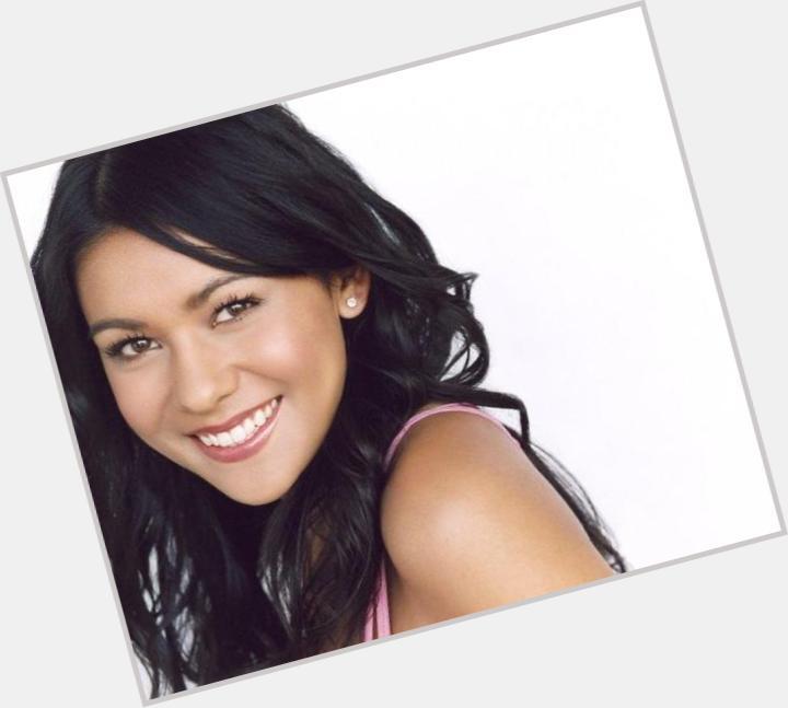 Nikki Limo new pic 1.jpg