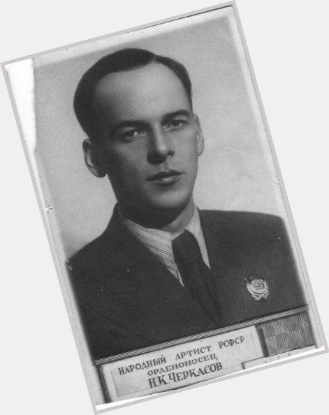 Nikolai Cherkasov hot 5.jpg