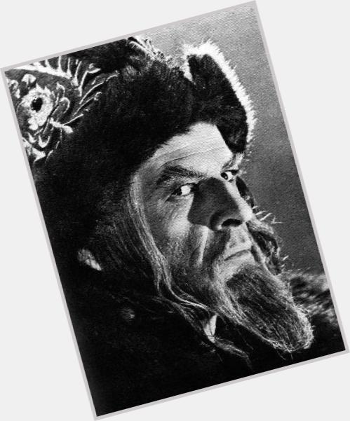 Nikolai Cherkasov new pic 1.jpg
