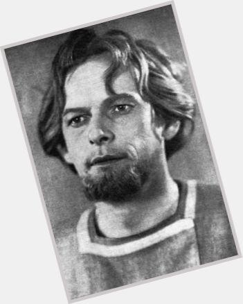 Nikolai Cherkasov young 4.jpg