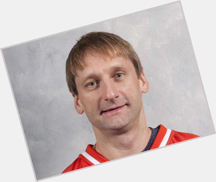 Nikolai Khabibulin birthday 2015