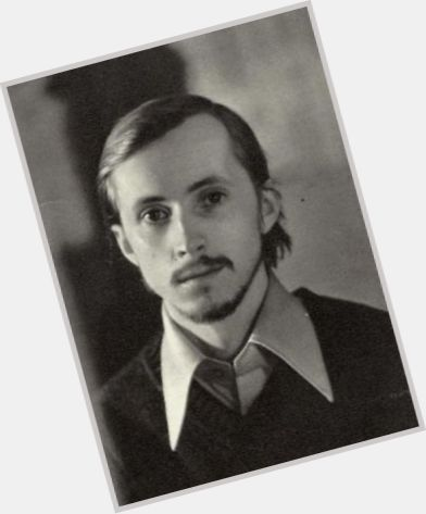 Nikolay Burlyaev hot 6.jpg