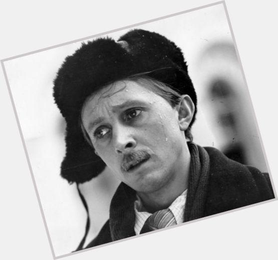 Nikolay Burlyaev man crush 3.jpg