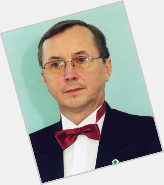 Nikolay Burlyaev new pic 1.jpg