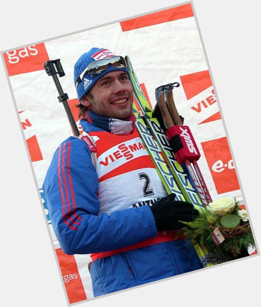 Nikolay Kruglov birthday 2015