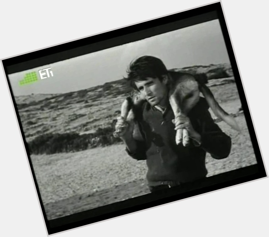 Nikos Papatakis new pic 1.jpg