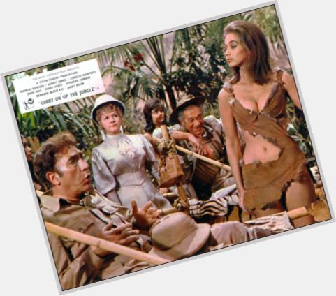 """<a href=""""/hot-women/nina-baden-semper/where-dating-news-photos"""">Nina Baden Semper</a>"""