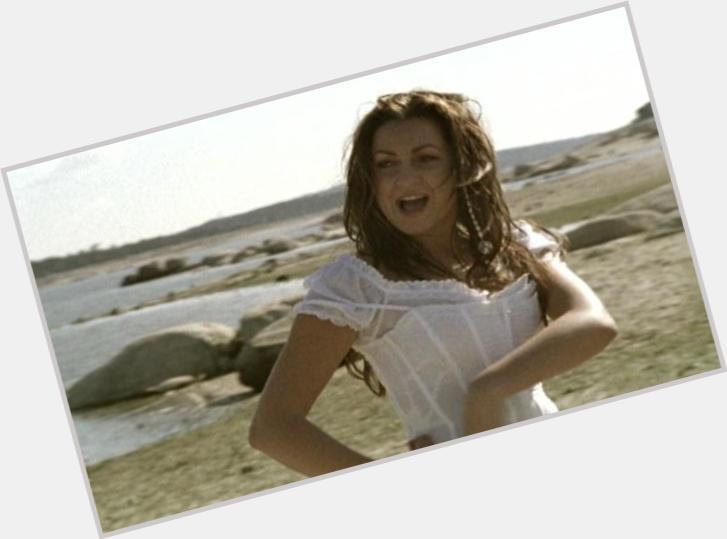 """<a href=""""/hot-women/nina-pastori/where-dating-news-photos"""">Nina Pastori</a>"""