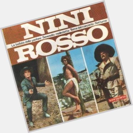 Nini Rosso dating 2.jpg