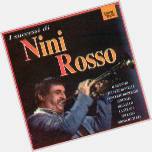 Nini Rosso where who 3.jpg