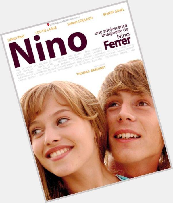 """<a href=""""/hot-men/nino-ferrer/where-dating-news-photos"""">Nino Ferrer</a>"""