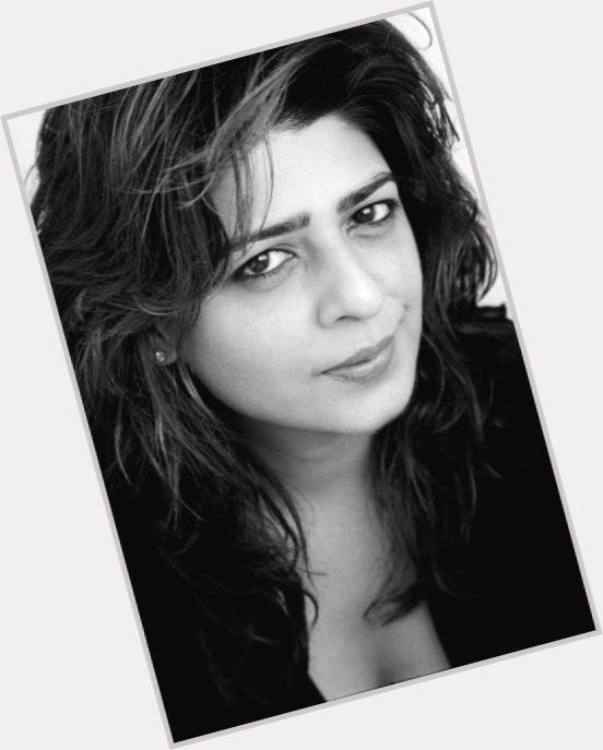 Nisha Nayar Nude Photos 80