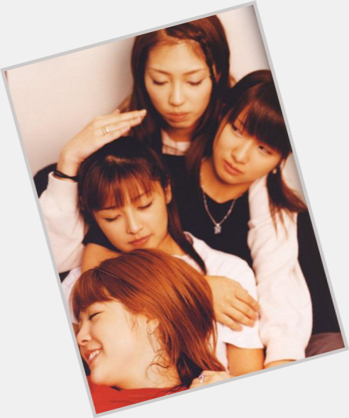 Nishimura Rika dating 2.jpg