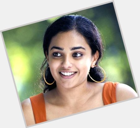 Nithya Menen birthday 2015