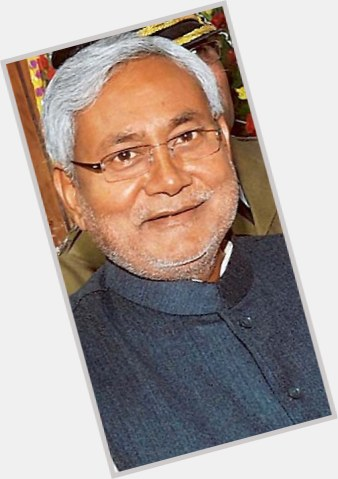 Nitish Kumar marriage 4