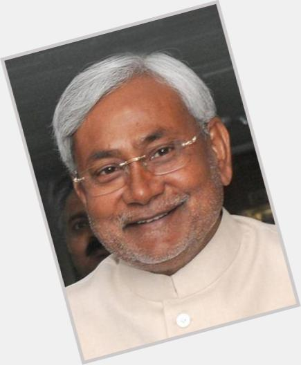 Nitish Kumar new pic 1