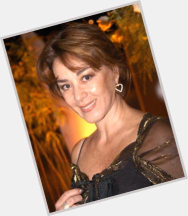 Nivea Maria new pic 1.jpg
