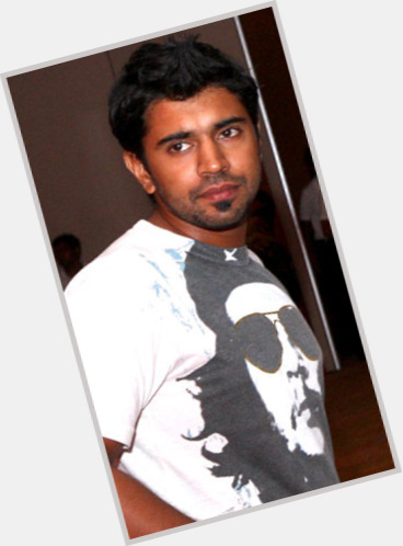 Nivin Pauly new pic 1
