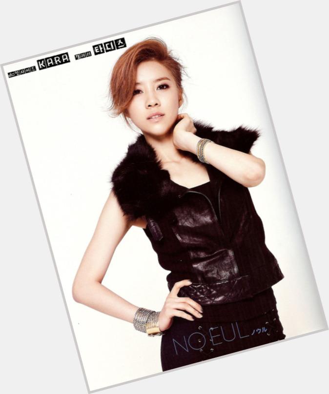 Hyun seung dating site 10