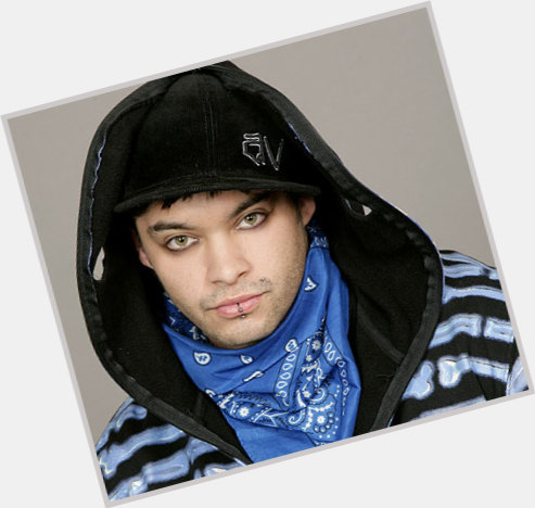 Noel Areizaga Official Site For Man Crush Monday Mcm