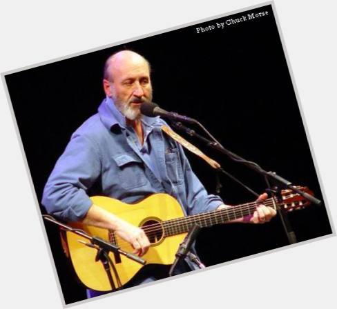 Noel Paul Stookey birthday 2015