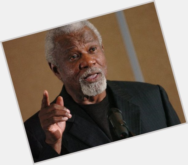 Nolan Richardson birthday 2015