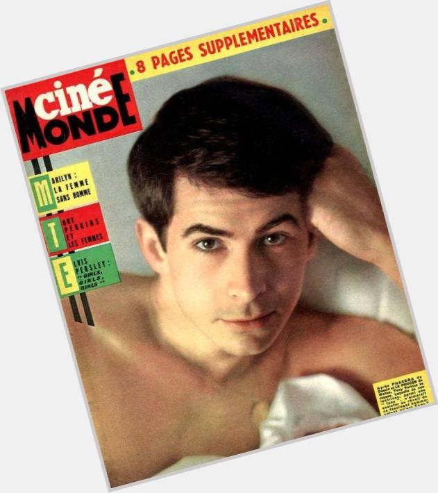"<a href=""/hot-men/norman-bates/where-dating-news-photos"">Norman Bates</a> Slim body,  dark brown hair & hairstyles"