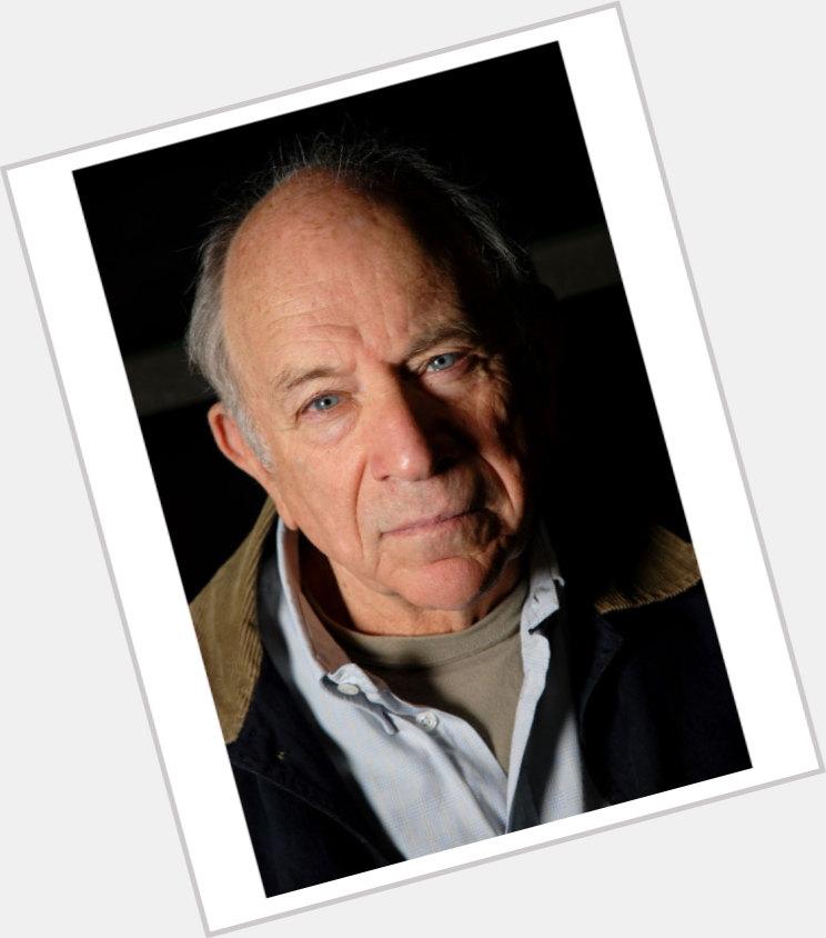 Norman Briski new pic 1.jpg