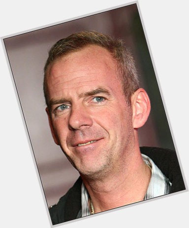 Norman Cook birthday 2015