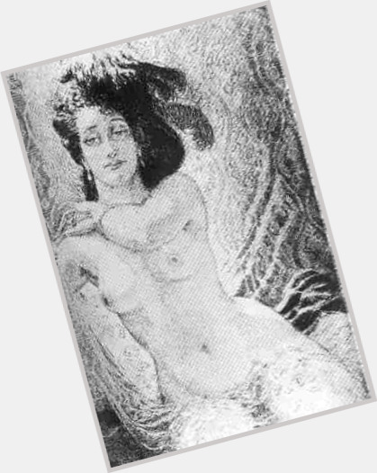 "<a href=""/hot-men/norman-lindsay/where-dating-news-photos"">Norman Lindsay</a>"