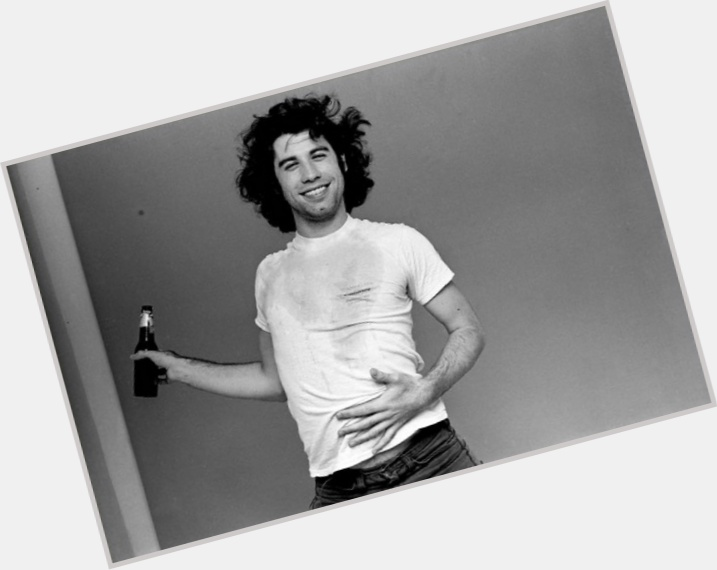 Norman Seeff dating 2.jpg