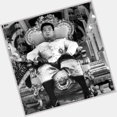 "<a href=""/hot-men/norodom-sihanouk/where-dating-news-photos"">Norodom Sihanouk</a> Average body,"