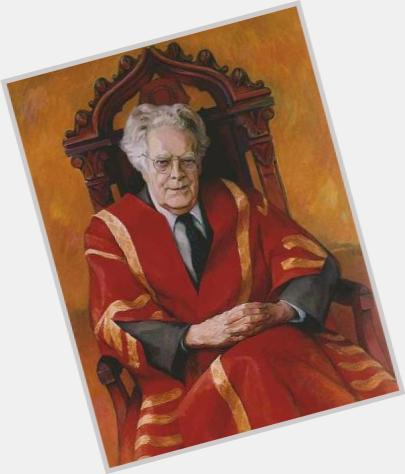 northrop frye tragic heroes are so much Northrop frye - the anatomy of criticism this distinction is expressed by the words tragic and comic the result as a rule is not tragedy so much as the.
