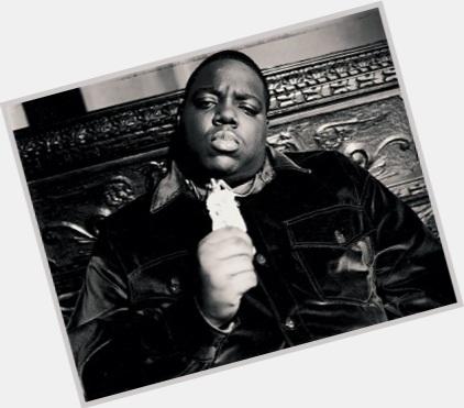 Notorious B.I.G. birthday 2015
