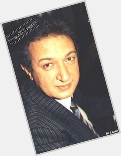 Nour El Sherif full body 3.jpg