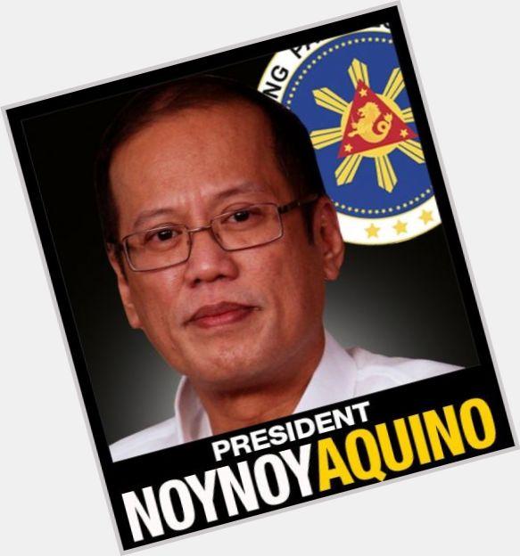 Noynoy Aquino birthday 2015