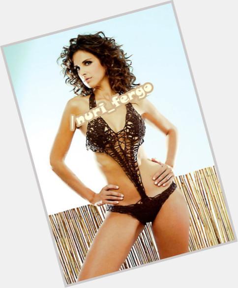 """<a href=""""/hot-women/nuria-fergo/where-dating-news-photos"""">Nuria Fergo</a>"""