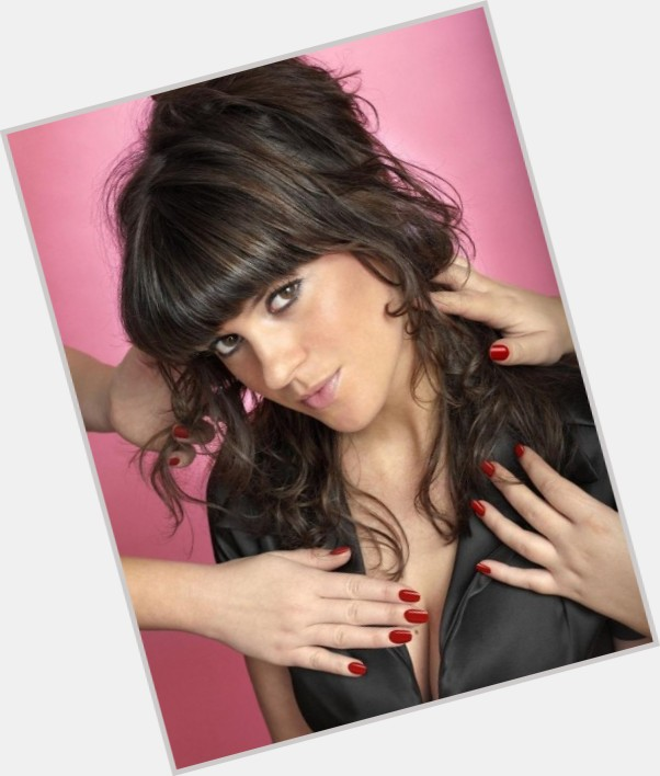 porters sideling spanish girl personals Our network of spanish women in loganville is the perfect place to make latin friends or find  loganville gay personals  meet latina women in porters sideling.