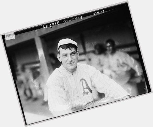 nap lajoie baseball card 8.jpg
