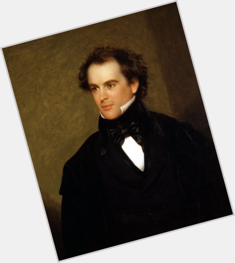 the importance of being honest in nathaniel hawthornes the scarlet letter Nathaniel hawthorne'  11 unforgettable quotes from 'the scarlet letter'  'the scarlet letter': important questions for discussion.