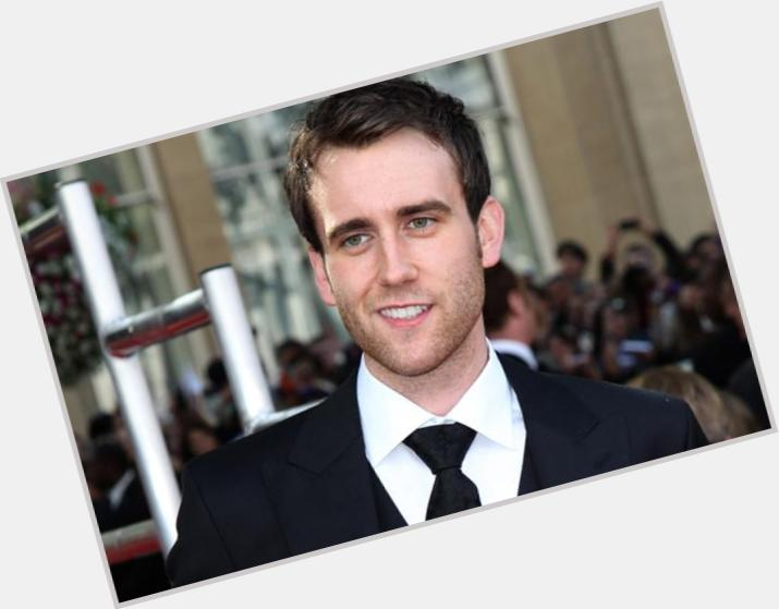 "<a href=""/hot-men/neville-longbottom/is-he-chosen-one-irish-scottish-actor-hufflepuff"">Neville Longbottom</a> Average body,  dark brown hair & hairstyles"