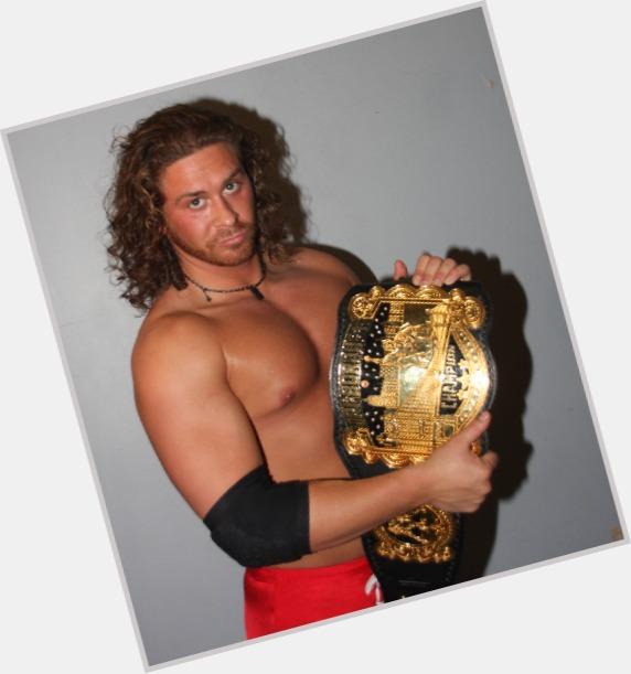 new jack wrestler 7.jpg