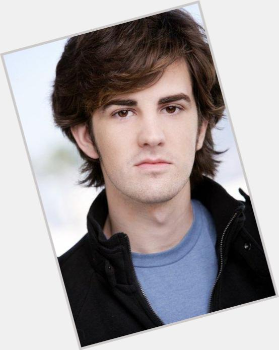 Nick Palatas | Official Site for Man Crush Monday #MCM ...