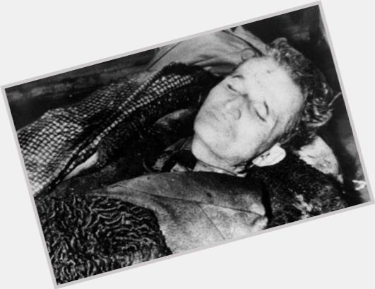 """<a href=""""/hot-men/nicolae-ceausescu/is-he-bi-2014"""">Nicolae Ceausescu</a>"""