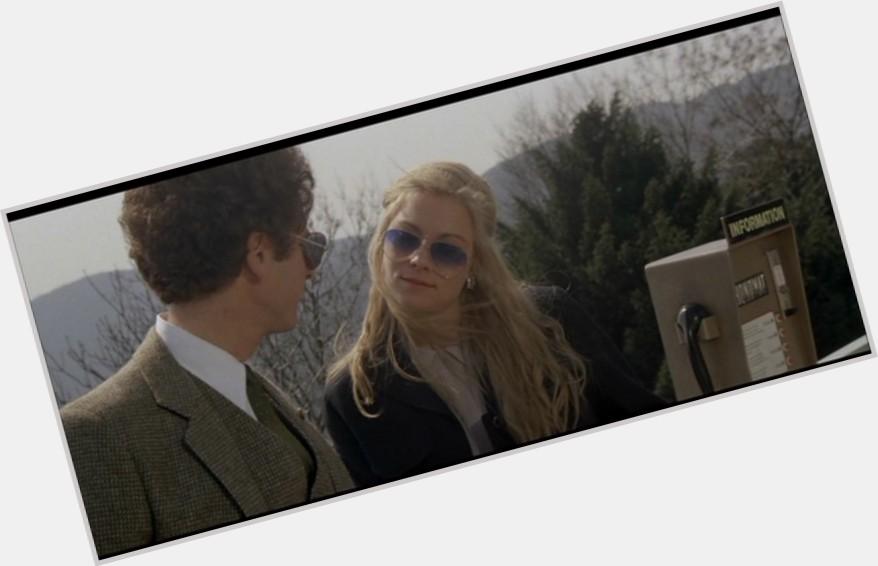 nicolas roeg films 4.jpg