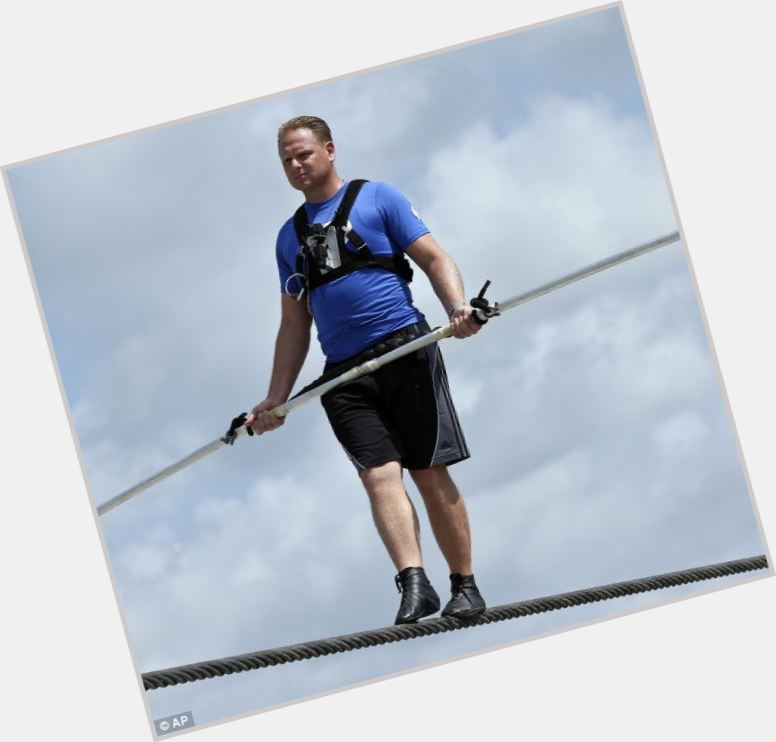 nik wallenda chicago 4.jpg