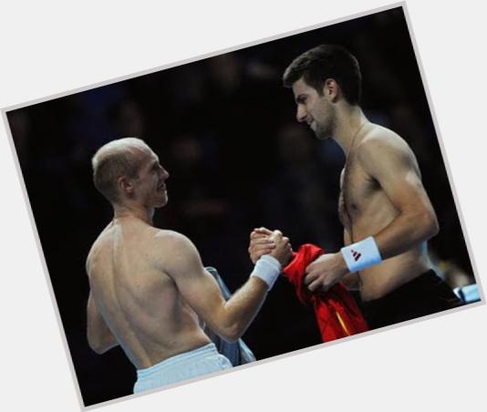 "<a href=""/hot-men/nikolay-davydenko/is-he-sponsor-why-bald-tall"">Nikolay Davydenko</a> Athletic body,  blonde hair & hairstyles"