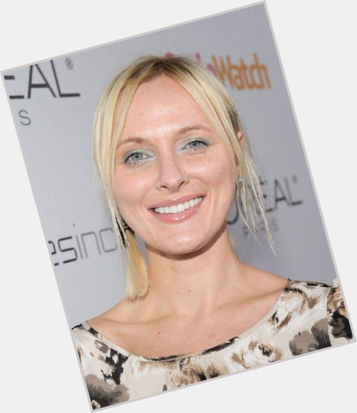 "<a href=""/hot-women/dominika-juillet/is-she-bi-2014"">Dominika Juillet</a> Slim body,  blonde hair & hairstyles"