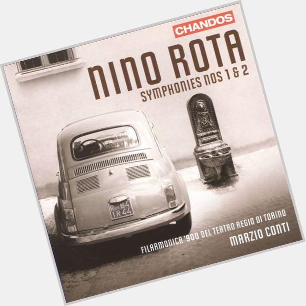 """<a href=""""/hot-men/nino-rota/is-he-what-youth-lyrics"""">Nino Rota</a>"""