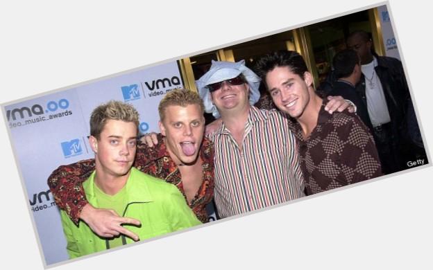 "<a href=""/hot-men/noah-bastian/is-he-married-where-now"">Noah Bastian</a> Average body,  light brown hair & hairstyles"